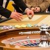 2020年に日本にもカジノができる