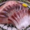 コストコのおすすめ食品(魚)アラサーママが買ってしまう最強7選!