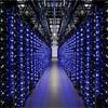 ついにGoogleがデータセンター制御をAIに委任。