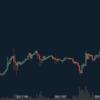 【投資】仮想通貨を17万円購入して2ヶ月経った結果