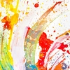 若さと個性爆発!国立新美術館にて『五美大展2017』を観てきました。