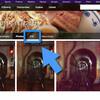 MacのiPhotoやApertureからFlickrにアップロードした写真をきちんとバックアップとして残す方法