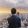 事業再生には知識と知恵が必要