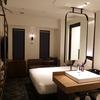 【大阪】THE LIVELY HONMACHI OSAKA 宿泊記、ライフスタイルホテルとは?
