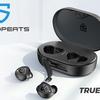 SoundPEATS TrueShift2 前作の正当進化系完全ワイヤレスイヤホン