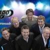 CHICAGO 'Moonlight Serenade'