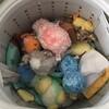 初心者でも簡単安心!ぬいぐるみの汚れ落とし手洗い洗濯方法ぬいぐるみの洗い方