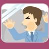 満員電車させ撲滅すれば、女性専用車両や優先席はいらなくなる。