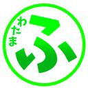 ふわたまAPEXブログ
