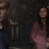 ウォーキング・デッド シーズン9 第11話 バレあり感想 クソ回。