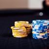 なぜギャンブル依存の人たちの記憶力は超微妙なのか?