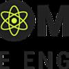 AtomicGameEngine