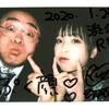 FREE BOMBER!! @SHIBUYA REX #ときめきスパークリング #池田優花 #MelodicMellow #東雲まお #桃色革命 #七瀬菜未