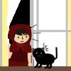 猫の話 その52