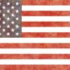 最近アメリカに対して持っていたイメージが次々と崩れていったので書いてみる