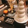 2歳子連れのGo Toトラベル ANAクラウンプラザホテル大阪 ③近場で利用したレストラン・ショップ
