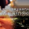【福遊】年代別交流会体験談・口コミ02