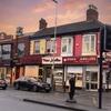 英国のディープなインド人街『Leicester(レスター)』