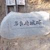 多良崎城(茨城県)