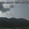 口永良部島では火山性地震は多い状態が継続!!小規模噴火の可能性はあり。