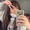 aikoの新アルバム『aikoの詩。』の価格が安すぎると話題に!その理由とは?|発売日も