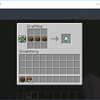 【Minecraft 1.12.2】レシピの追加【Mod制作】