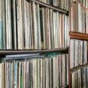 Kanazawa Records' Days