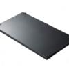 新品SONY VGP-BPSC27互換用 大容量 バッテリー【VGP-BPSC27】4400mAh 11.1v ソニー ノートパソコン電池