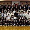 平成29年度 入園式!