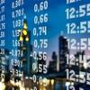 【順風満帆の株式市場】経済指標も順調、このまま勢い続いてほしいですね。