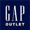 元GAP店員が教えるGAPとGAPアウトレットの違いと狙い目商品