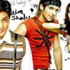 『HNY』『OSO』のファラー・カーン監督とシャー・ルク・カーンがタッグを組んだ娯楽作〜映画『Main Hoon Na』【SRK特集その4】