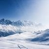 雪の日の記憶
