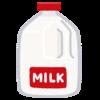 赤ちゃんの液体ミルクがついに販売開始!災害時や外出時に活用すると便利