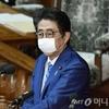 危機に追い込まれた日本、安倍が差し出した手を取ってあげる=韓国の反応