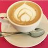 チェンマイカフェ巡りの旅⑥ お気に入りカフェとカオソーイ