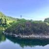 洲原神社 静なる美しさを感じる