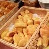 名古屋モーニング 人気の食べ放題のシャポーブラン 名古屋駅喫茶店 #名古屋めし