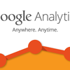 【今更】はてなブログでGoogleアナリティクスをやっと導入したら、超簡単だった件