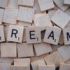 夢や目標は今すぐ伝えよう。言葉にすることの大切さ