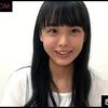 福田朱里|SHOWROOM|2020年8月4日