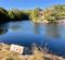 三昧池(和歌山県和歌山)