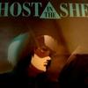 アニメ映画GHOST IN THE SHELLを全編英語で観るために必要な単語集(1/4)