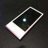 ipod nano 第7世代を修理・分解する
