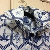 Men's shirt 1/3