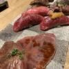 三越前de良い肉を食べるなら迷わず肉割烹『KINTAN』