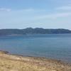 「池田湖」行ってみた!