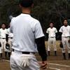 高校球児の素顔を追う、私の見た高校野球(その33)
