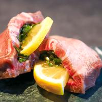 【金沢】モダンでオシャレな焼肉店「焼肉 雲門 (くもん)」がオープン!有牛から仕入れた良質なお肉に舌鼓♡【NEW OPEN】