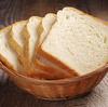 空前の食パンブームが遂に決着か!?「コレを買いに旅行に行きたい」とプロも絶賛した食パンを発見